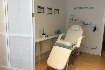 Bodywellness Hamburg