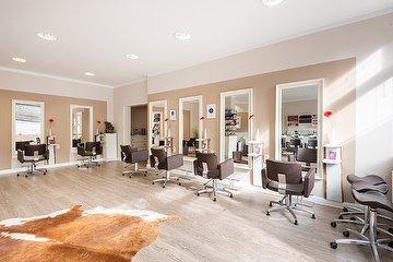 hair atelier