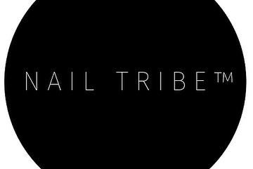 Nail Tribe - Solihull