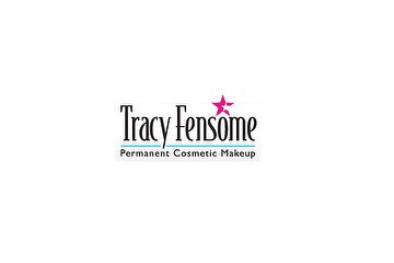 Tracy Fensome Permanent Makeup