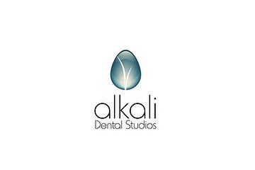 Alkali Dental Studios