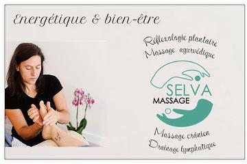 Selva Massage
