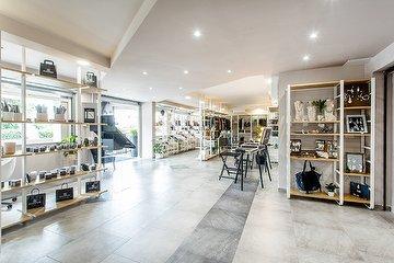 Elle Estetica & Shop