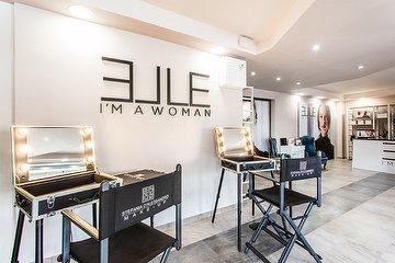 Elle Nails & Make-Up, Ostia - Acilia, Roma