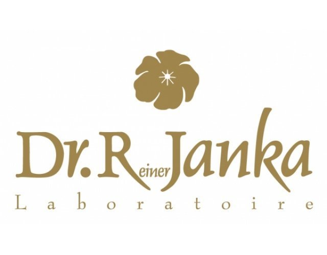 Dr Janka