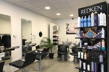 Hair Studio Pantin