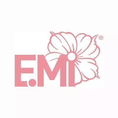 E.Mi Manucure