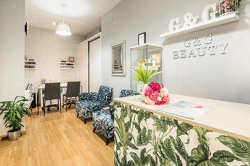 G&G Beauty Centro de Estética