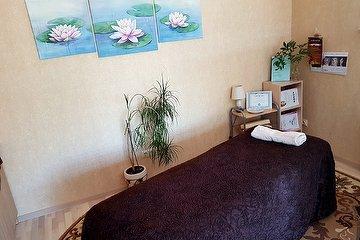 Loretos masažų salonas, Pilaite, Vilnius