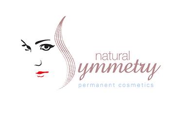 Natural Symmetry Permanent Makeup