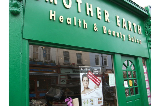 Skin Conscious Advanced Aesthetics at Mother Earth Beauty