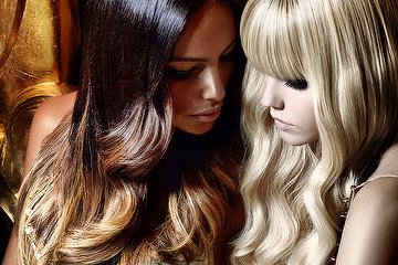 Hair By Celine