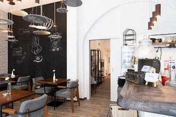MaBy Spa & Café