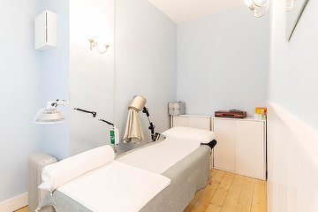 DunLaoghaire Acupuncture & Herbal Clinic