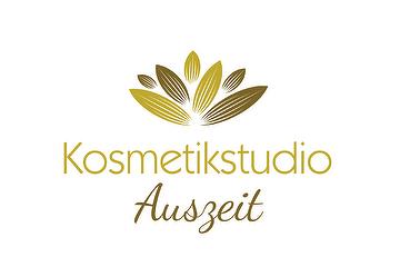 Kosmetikstudio Auszeit