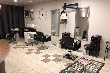 Beauty Sisters Studio, Naujamiestis, Vilnius