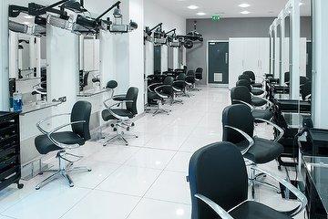 Regis Salon Chelmsford