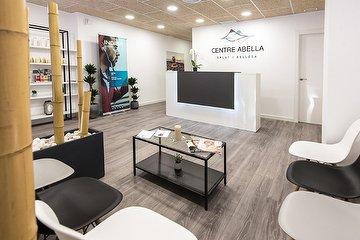 Centre Abella