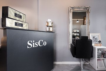 SisCo Hair & Nails