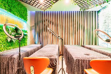 Sky Garden Nails & Spa - Berliner Straße