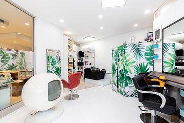 Hackney Style Council, Homerton, London