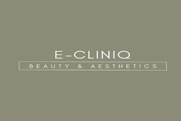 E-CLINIQ MEDICAL AESTHETICS
