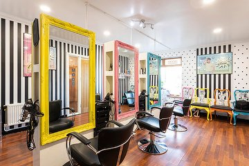 Flawless Hair Studio