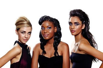 Ani's Hair & Beauty Salon