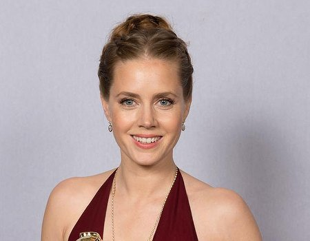 Beauty trend: nude lips and Golden Globes