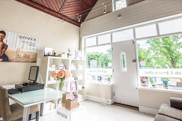 Essencia Health & Beauty Clinic, Stanford-le-Hope, Essex