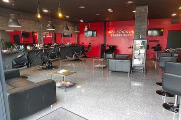 Le Classico Barbershop