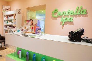 Centella Spa