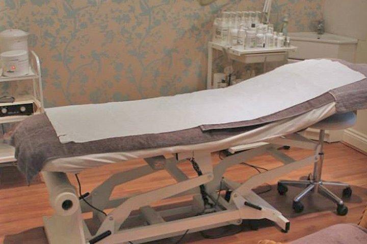 Tranquility Health Beauty Skønhedssalon i Ashford-1680