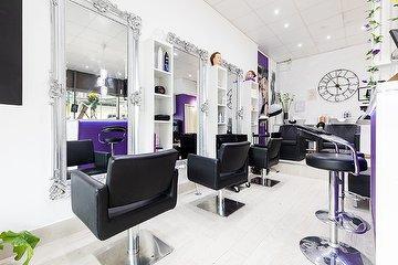 Be Perfect Hair & Beauty Salon