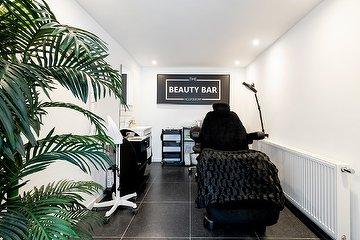 The Beautybar Hoofddorp