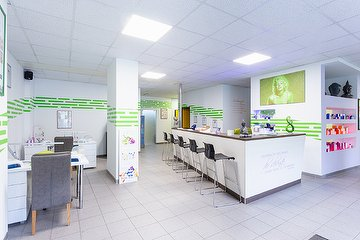 Kosmetikinstitut Centella - Maroltingergasse