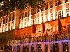 Spa of the week: May Fair Spa, part of Radisson Edwardian Hotel Spas