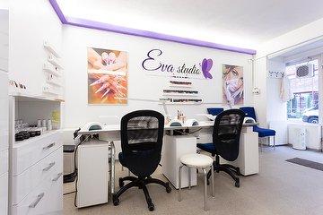 Eva Studio, 7. Bezirk, Wien