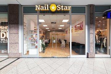 Nail Star im Forum Köpenick