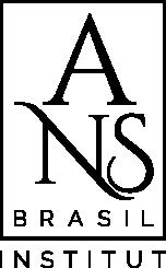 ANS Brasil