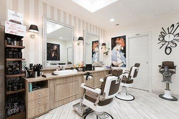 Modi Hair Studio
