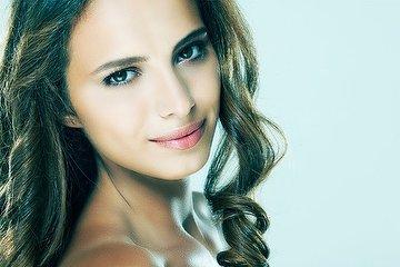 Suri Beauty