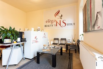 ElègaNS Beauty Institut