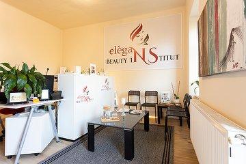 ElègaNS Beauty Institut