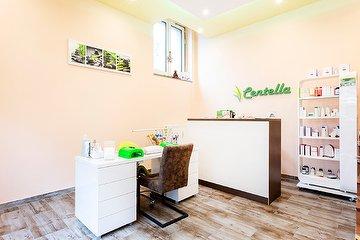 Kosmetikinstitut Centella - Bernhardstalgasse