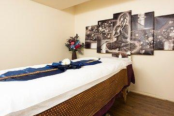 Ammara Thai Massage - Ealing Broadway, Ealing Broadway Centre, London