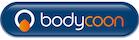 Bodycoon