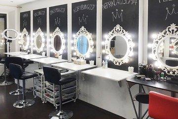 Makeup Your Life