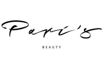 Pari's Beauty - Epsom