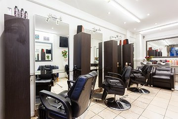 Tony Voyage Hair Salon